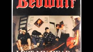 Beowülf - Lost My Head... But I'm Back On The Right Track 1988 [FULL ALBUM]