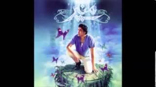 Mohamed Mounir - Men Gheer ksoof || محمد منير - من غير كسوف