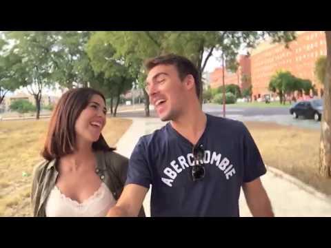 Boda Laura y Jorge: