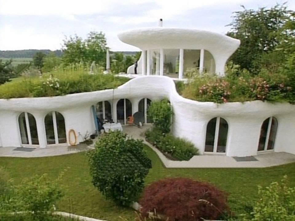 Apres Eco Casas Youtube