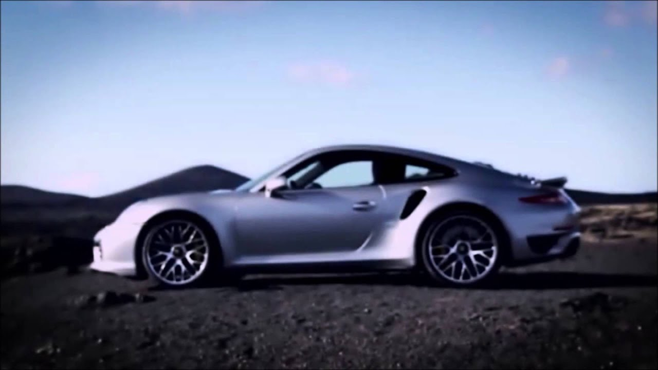 porsche gt4 turbo 2018 2019 car release and reviews. Black Bedroom Furniture Sets. Home Design Ideas