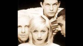 No Doubt A Rocky Steady Vibe Rock Steady Remix feat  Sweetie Irie