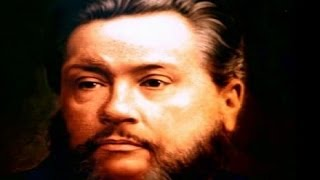 Charles Spurgeon Sermon - How to Become Full of Joy