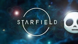 Starfield News! - Everything There is to Know from E3, NoClips, & More!