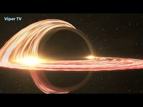 Ultimate Space Travel Documentary   Space-Time and Propulsion Theories