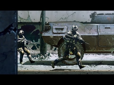 This War of Mine Review Commentary