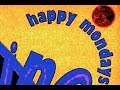"""Thumbnail for Happy Mondays - Staying Alive (1992) From the US """"Sunshine & Love"""" CD Single"""