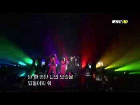 2002/03/23 코요태 koyote 비몽 bimong Sad dream【신지 김종민 김영완】