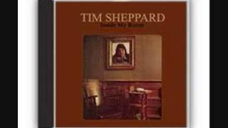 Tim Sheppard - More Each Day