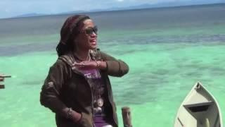 Lagu Papua Terbaru 2019  :  Jauh Baru Cari