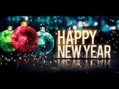 Inilah KATA UCAPAN TAHUN BARU 2018 YANG Paling INDAH - Ucapan Selamat Tahun Baru 2018