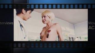 E' Nata una Star? - Trailer Ufficiale - Littizzetto, Papaleo e un figlio pornodivo