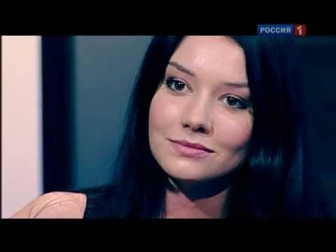 Москва 2014 массовки кино съемки