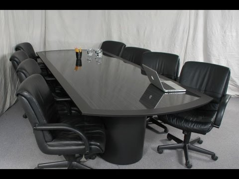 Modern Conference Chairs
