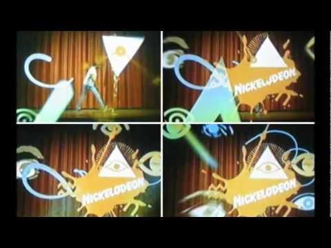 Illuminati Zeichen