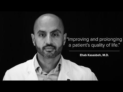 DMA Provider: Ehab Kasasbeh, MD - Cardiology