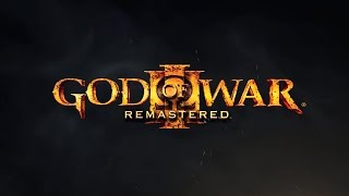 GOD OF WAR III Remastered_gallery_1