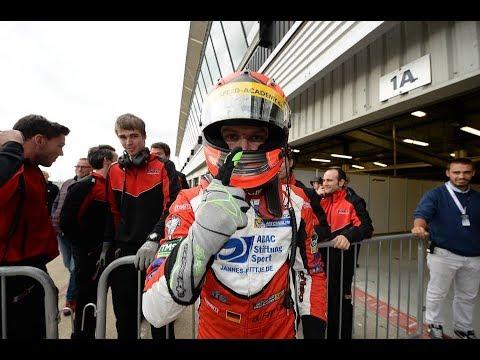 Rennen Silverstone