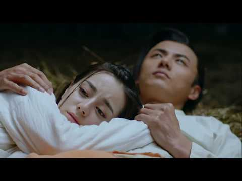 THE KING'S WOMAN Ep 7 | Chinese Drama (Eng Sub) | HLBN Entertainment