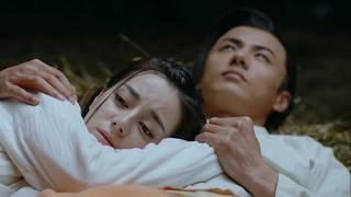 THE KING'S WOMAN Ep 7   Chinese Drama (Eng Sub)   HLBN Entertainment