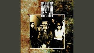 Dawnrazor (live Roskilde 2000)