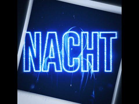 "lyrics-zu-""ness---nacht"""