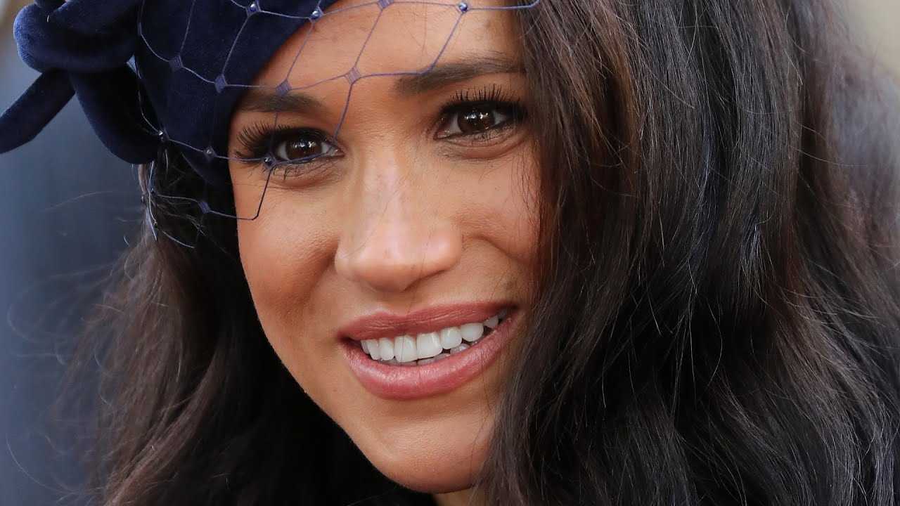 The Most Controversial Meghan Markle Decisions To Date
