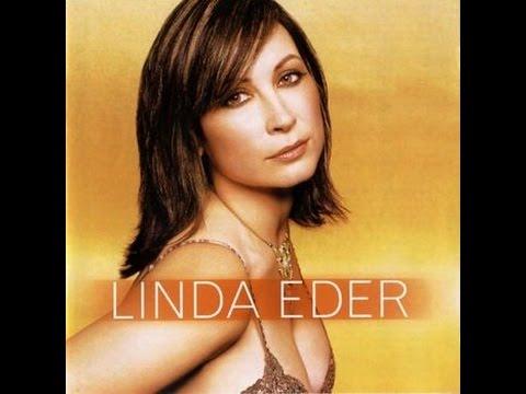 Linda Eder ~ Gold