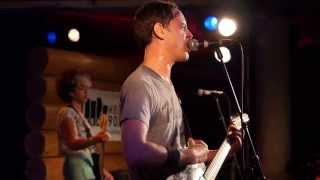 The Thermals - Faces Stay With Me (Live on KEXP)