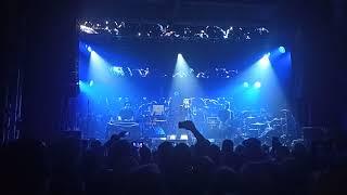 Смотреть видео Noize Mc - Почитай Старших (Морзе) 16.11.2019 САНКТ-ПЕТЕРБУРГ онлайн