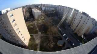 Dunaújváros - D oldal