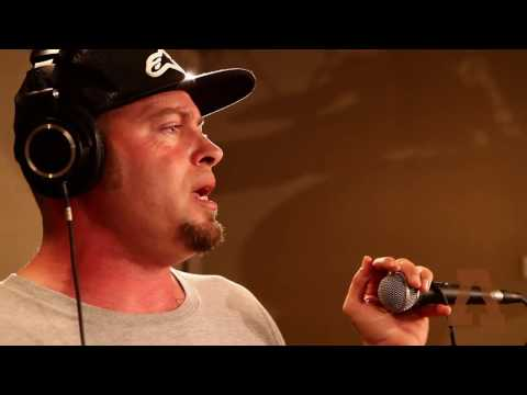 Fortunate Youth  Audiotree  Full Sessi