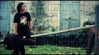 Rempah - Juwita Rangkasbitung (Video Klip)