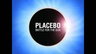 Placebo - Drag (redux edition)
