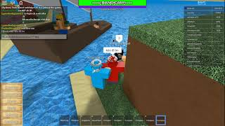 QuaLack Roblox – Does 7 Compass have out Rare? L One Piece Legendary