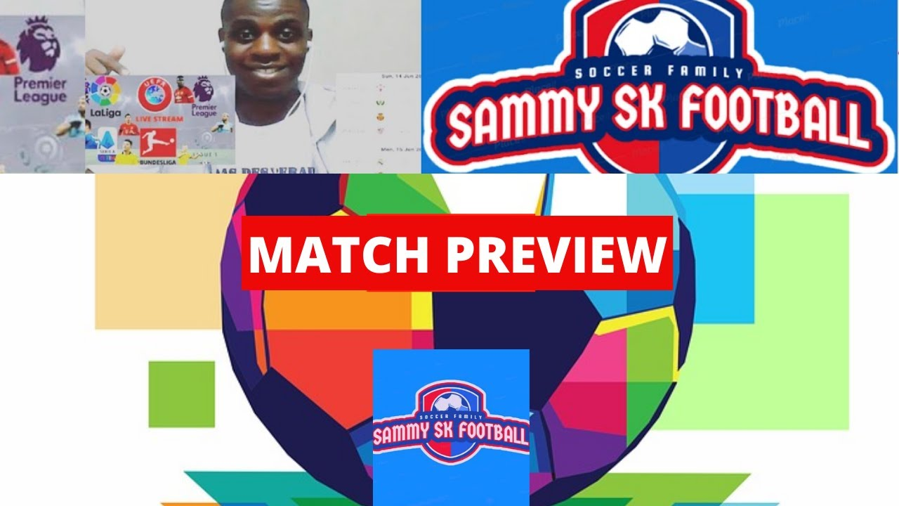 Euro 2020 Spain vs. Sweden: Live stream, TV channel, how to ...