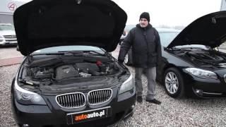 auto fakty i mity 8 benzyna czy diesel