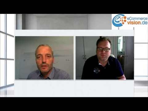 Interview: Social Media Monitoring im E-Commerce (deutsch/ge