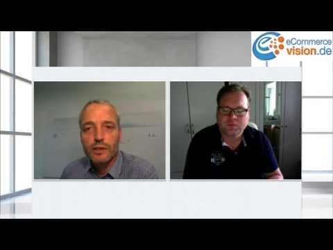 Interview: Social Media Monitoring im E-Commerce (deutsch/german)