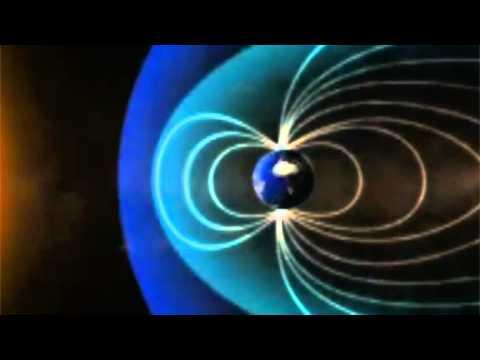 SteweBugs - Solar & Wind Energy [HD]