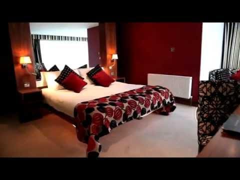 Greenhills Hotel Limerick