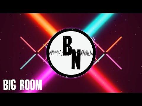 Avicii feat. Rita Ora - Lonely Together (G-Sus Festival Bootleg) (FX Video)