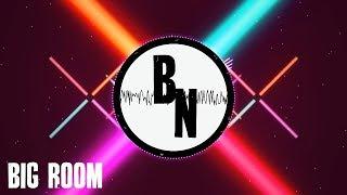 Avicii feat. Rita Ora - Lonely Together (G-Sus Festival Bootleg) (FX)