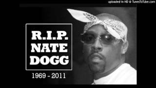 Nate Dogg - Brown Skin