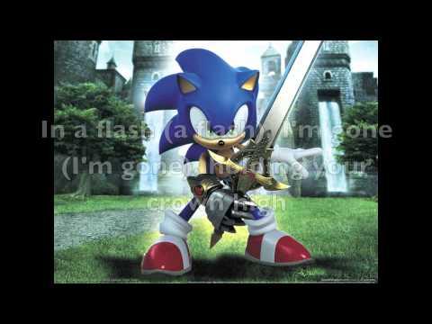 Knight Of The Wind Karaoke