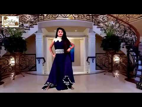 हमसे रोटि ना बेलाइ 2018 का सबसे हिट गाना Manisha Jha Bhojpuri Hit Song
