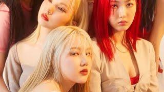 [Playlist] 중독성 있는 마라맛 아이돌 노래
