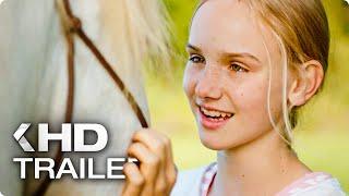 WENDY 2: Freundschaft für immer Trailer German Deutsch (2018)