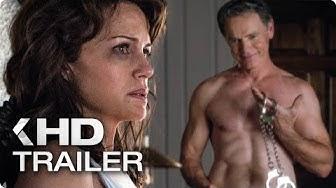 DAS SPIEL Trailer (2017)