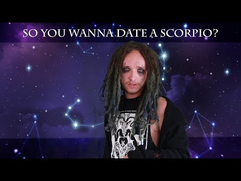 astrology dating compatibility
